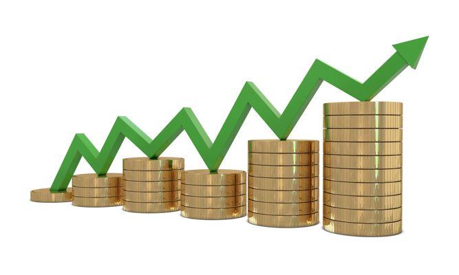 Crypto Profit opinie